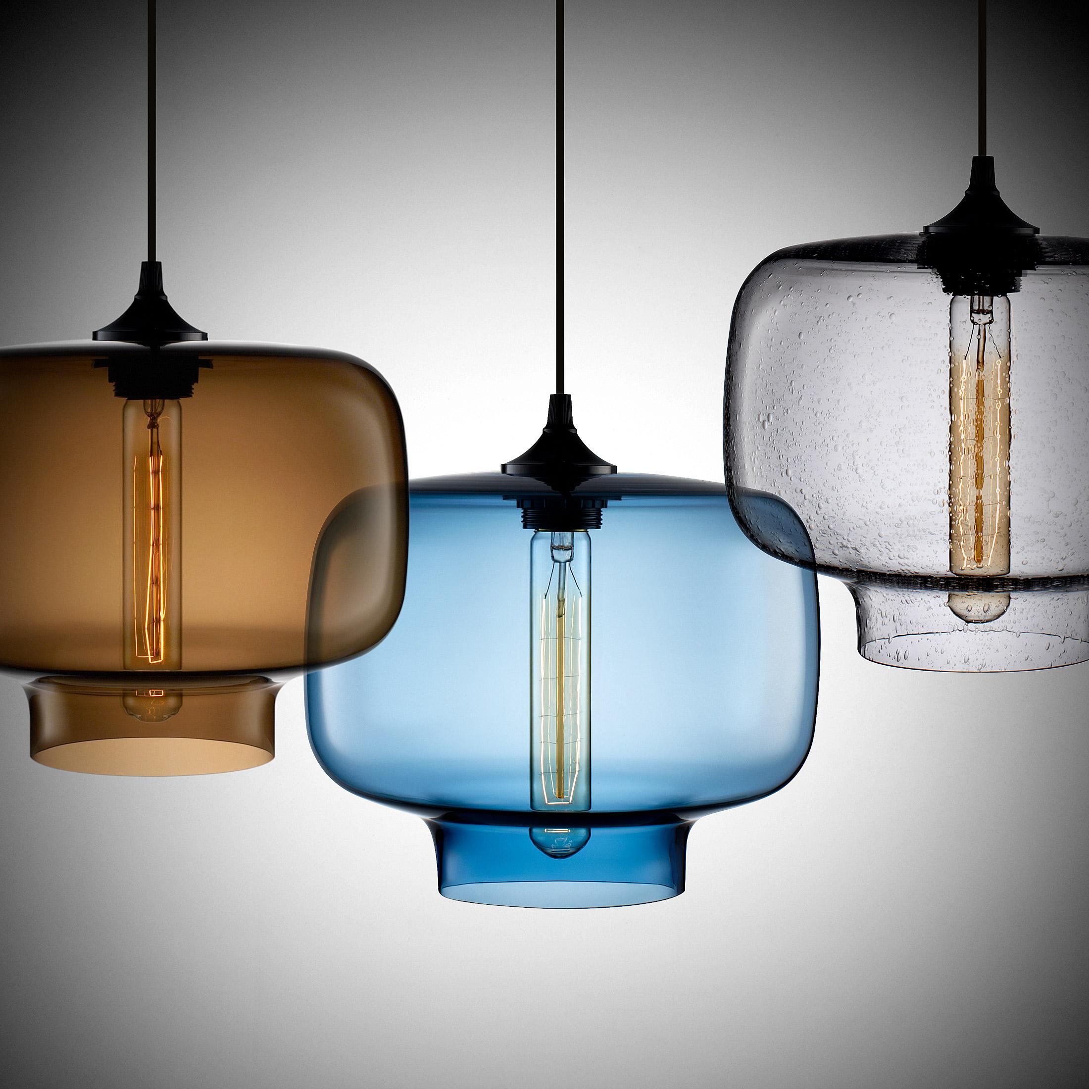 Modern-Glass-Pendant-Lights.jpg 2,200×2,200 pixels