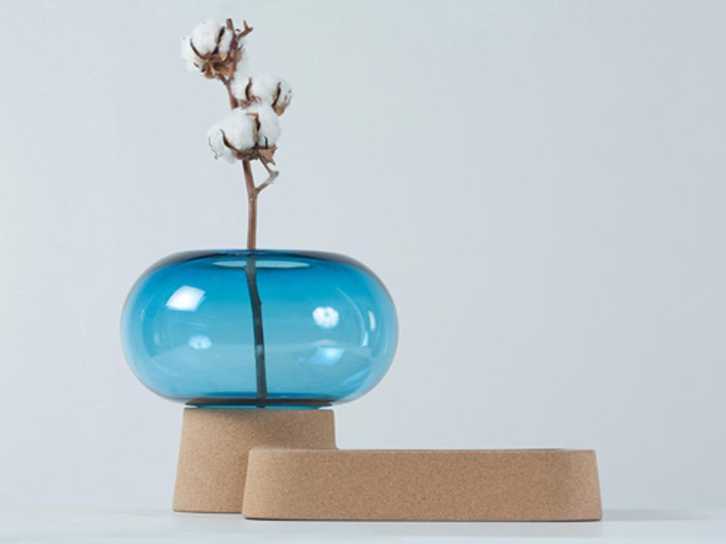 modern-glass-vase-design-ideas.jpg 1,024×768 pixels