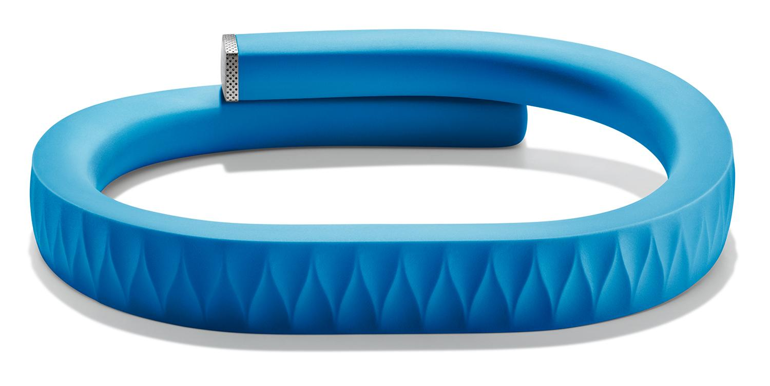 Up-by-Jawbone-2.jpg 1,500×752 pixels