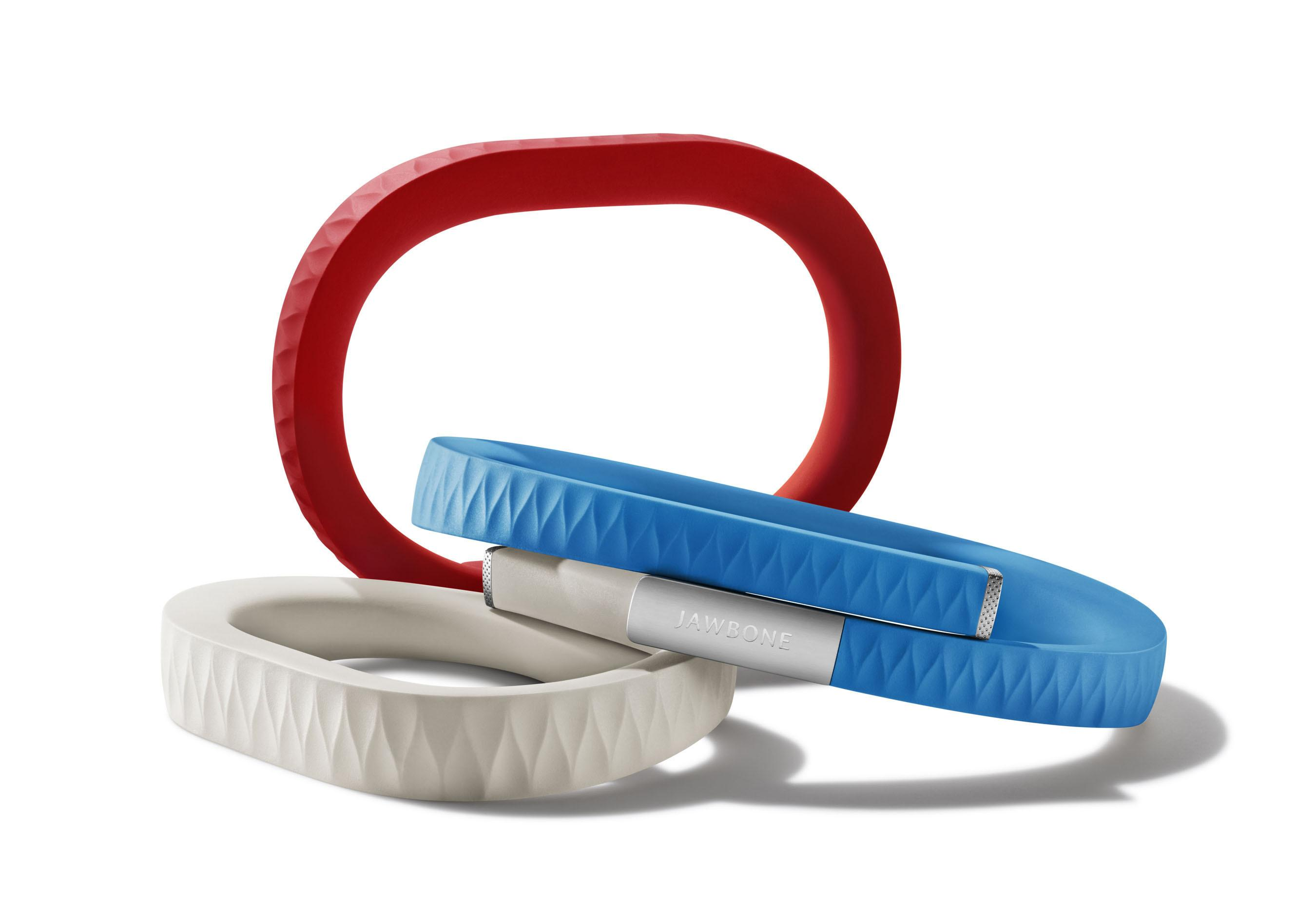 PRN6-JAWBONE-UP-BANDS-1yHigh.jpg 2,700×1,862 pixels