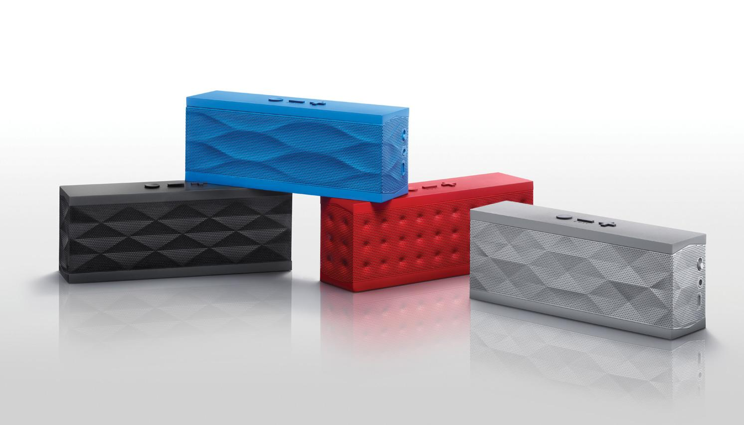 aliph-jawbone-jambox-in-color.jpeg 1,492×852 pixels