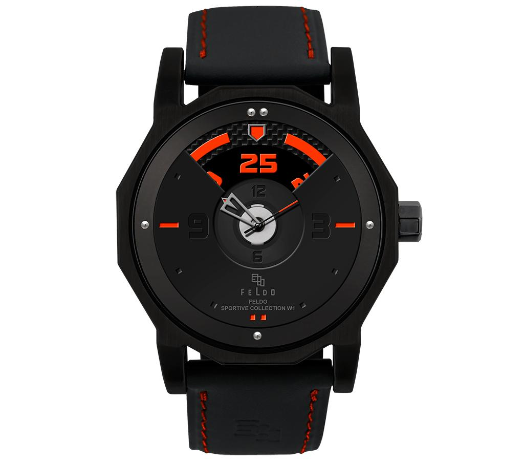 feldo-w1-mens-watch.jpg 1,024×902 pixels