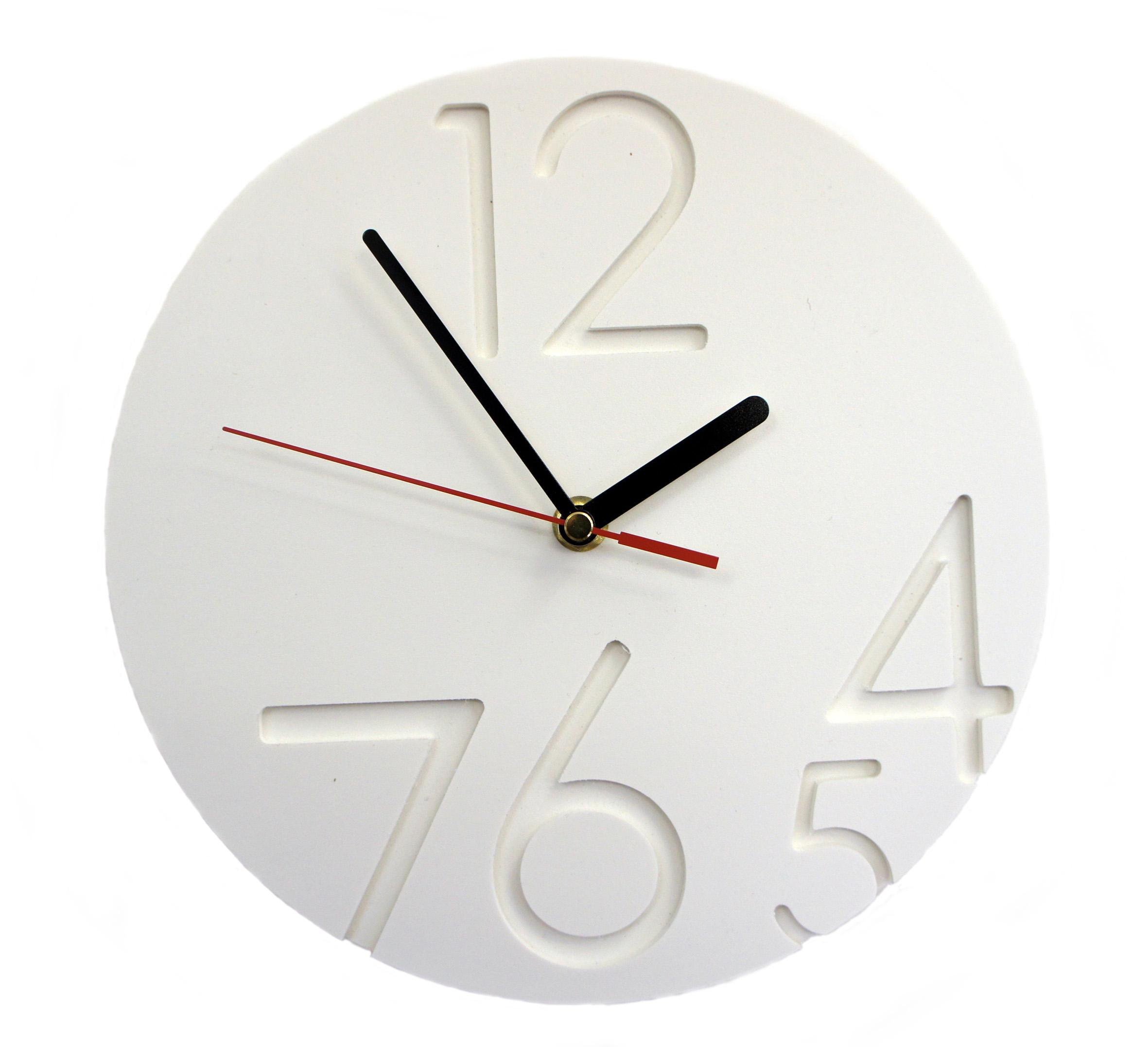 1-modern-stylish-clock-white.jpg 2,362×2,153 pixels