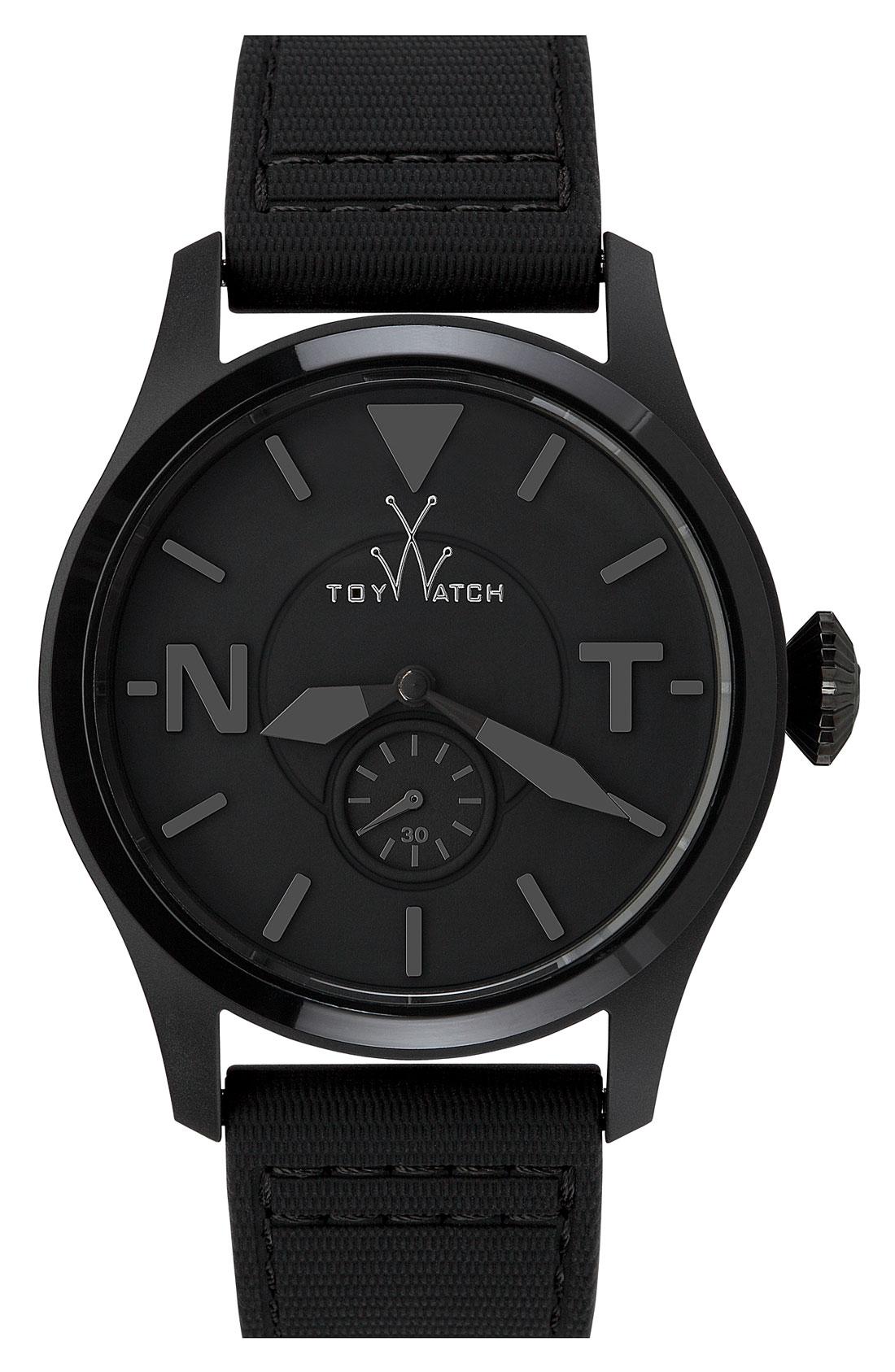 Men-Watches-20111213-107.jpg 1,100×1,687 pixels