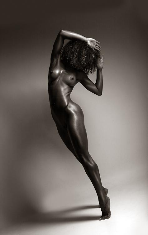 Andre Brito | Photography: The Greatest Artists