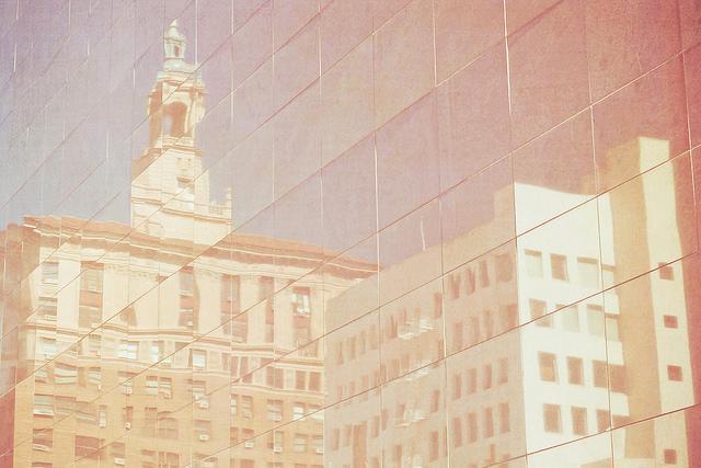 Pastel City   Flickr - Photo Sharing!