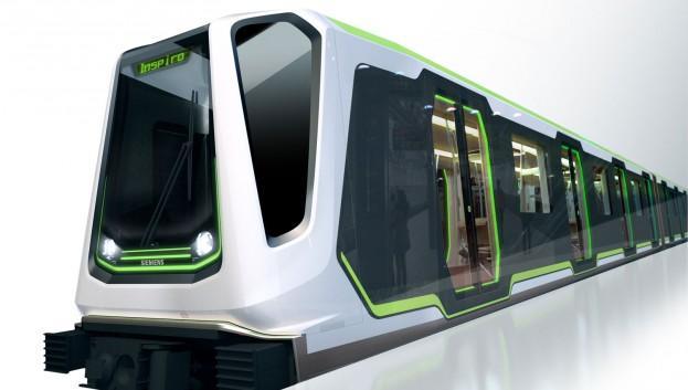 BMW-Designworks-Siemens-Metro-Inspiro-Exterior-623x353.jpg 623×353 pixels