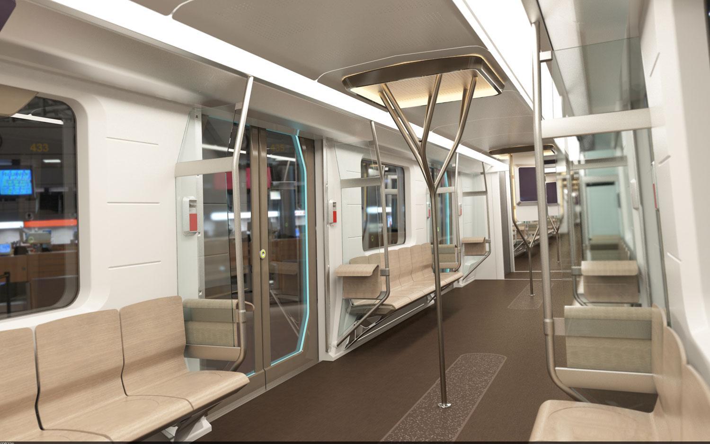 BMW-Designworks-Siemens-Metro-Inspiro-Interior.jpg 1,500×938 pixels