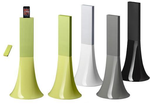 Speakers.jpg 512×372 pixels