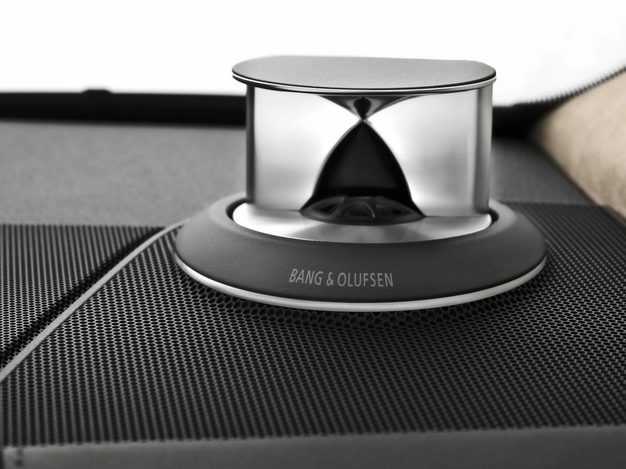 2009-Audi-Q7-Bang-Olufsen-3-1280x960.jpg 1,280×960 pixels