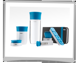 The Vitality Line | Pill Organizers | Pill Dispensers | Pill Accessories