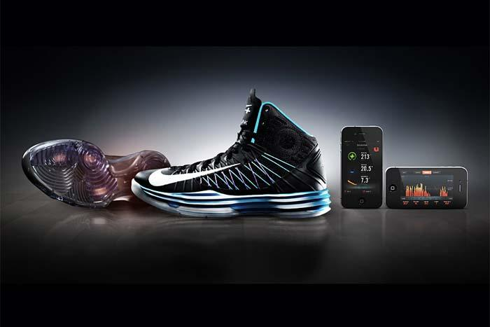 Nike Basketball & Training Footwear Coming in June « Kuhvet.com
