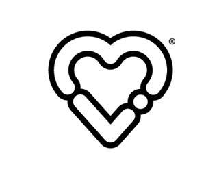ELI - Logos - Creattica