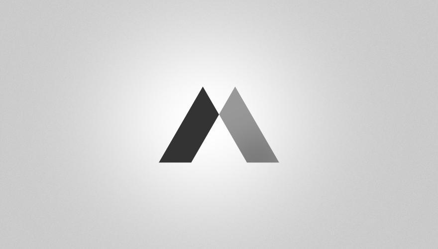 Minimal Bicycle Co. - Logos - Creattica
