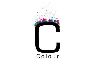 Colour Photography - Logos - Creattica