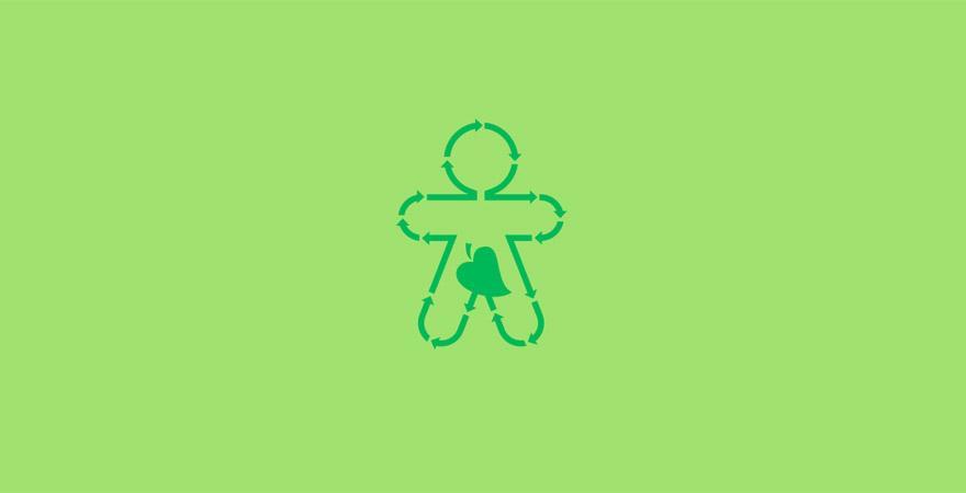 Ecoboy - Logos - Creattica