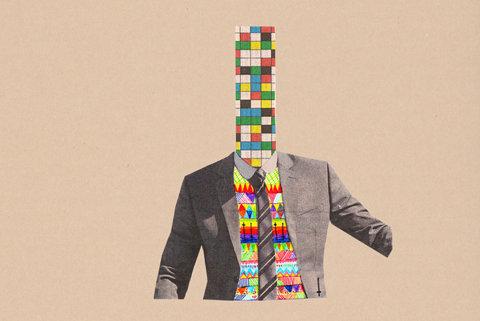 SHIRT by Guy Catling | Society6