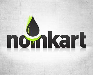 noINKart studio - Logos - Creattica