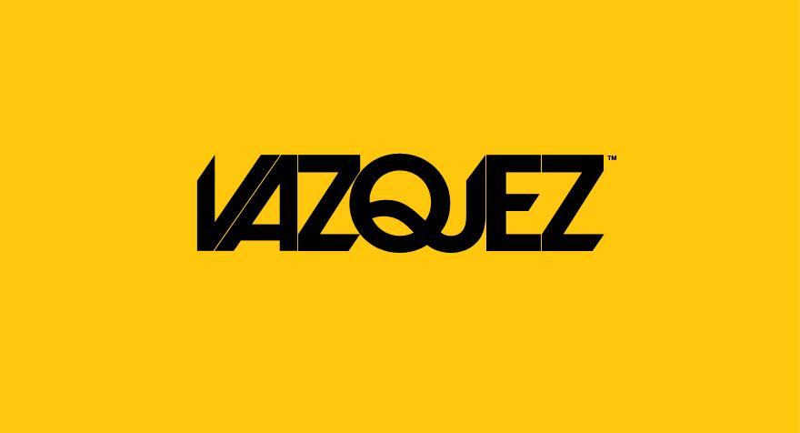 remake - Logos - Creattica