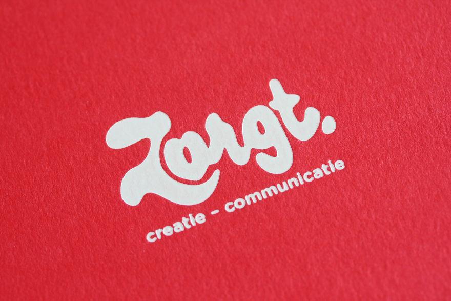 Zorgt - Logos - Creattica
