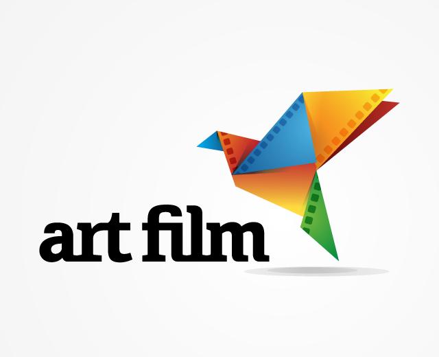 Art Film - Logos - Creattica