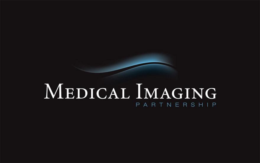 Medical Imaging Partnership - Logos - Creattica