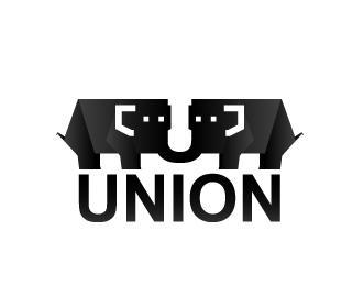 union - Logos - Creattica