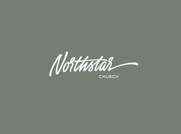 Northstar Church - Logos - Creattica