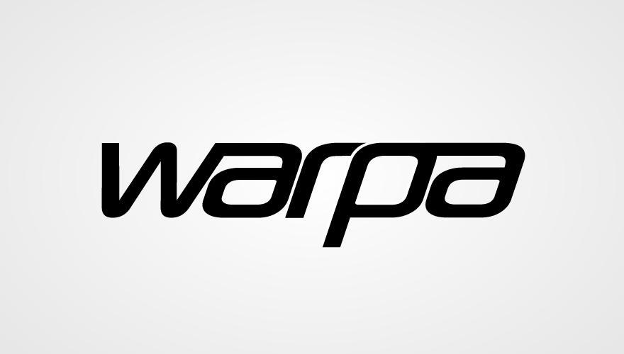 WARPA - Logos - Creattica