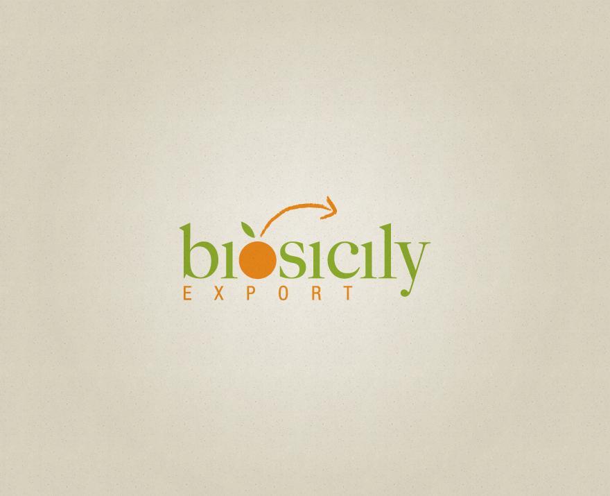 Biosicily - Logos - Creattica