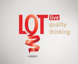 LQT - Logos - Creattica