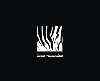 barcode - Logos - Creattica