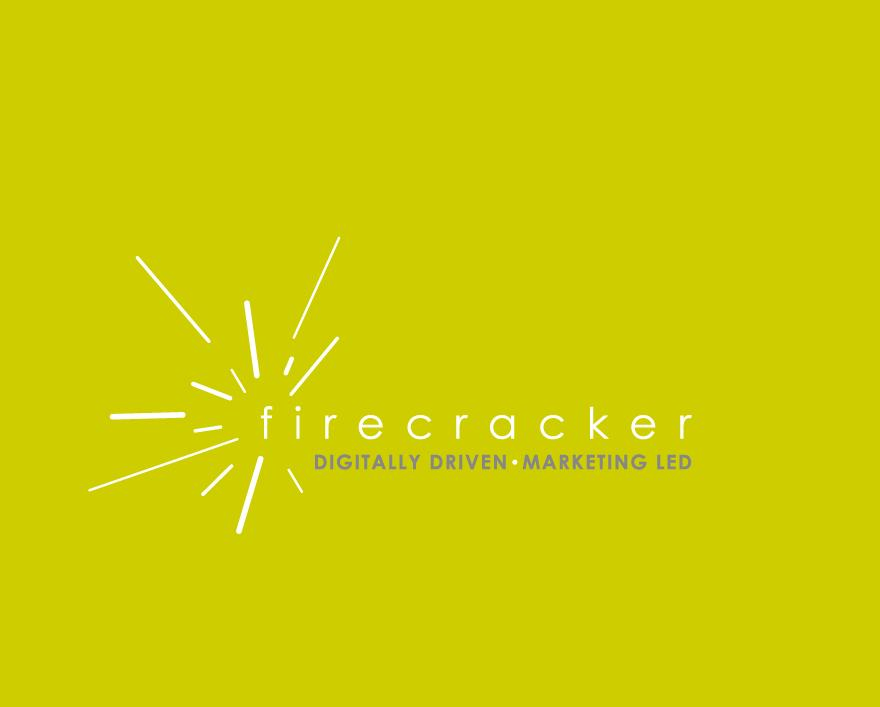 Firecracker - Logos - Creattica
