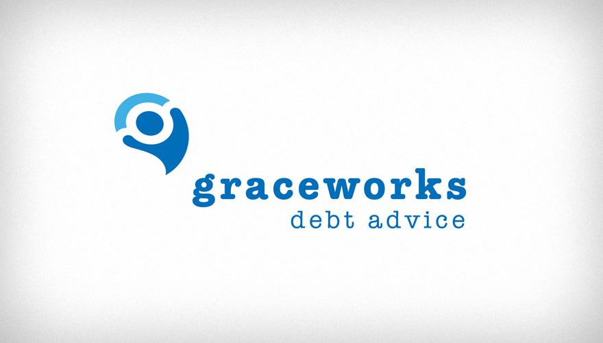 Graceworks - Logos - Creattica