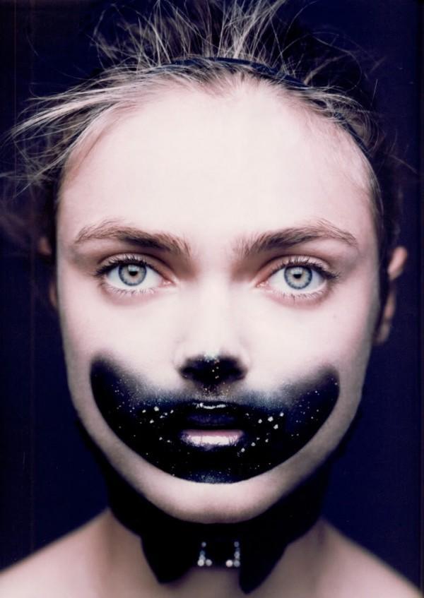 Marcel van der Vlugt's Photographs   Trendland: Fashion Blog & Trend Magazine