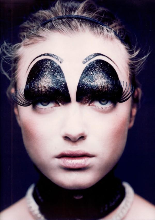 Marcel van der Vlugt's Photographs | Trendland: Fashion Blog & Trend Magazine
