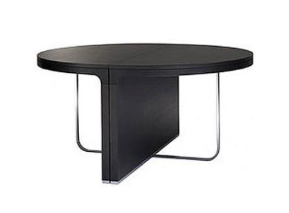 Google ???? http://www.domicileinteriors.com/assets/Uploads/_resampled/normal-dining_table_hyannis_port.jpg ???