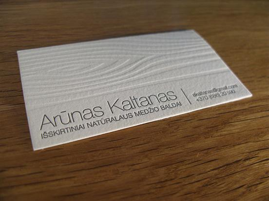 60+ Business Card Design For Inspiration | Inspiration | Tech News & Entertainment