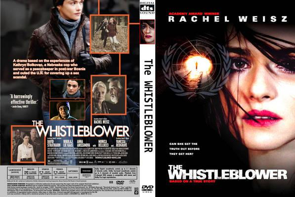 Google Image Result for http://www.covershut.com/covers/The-Whistleblower-2010-Front-Cover-56955.jpg