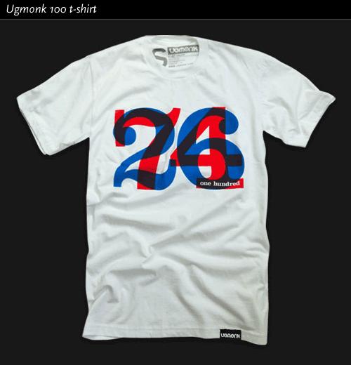 ugmonk-100-t-shirt.png 500×520 pixels