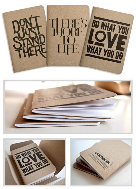 ugmonk_mini_sketchbooks.jpg 529×736 pixels