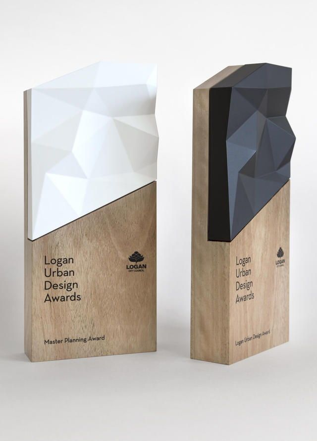 Logan Urban Design Awards 653281 On Wookmark