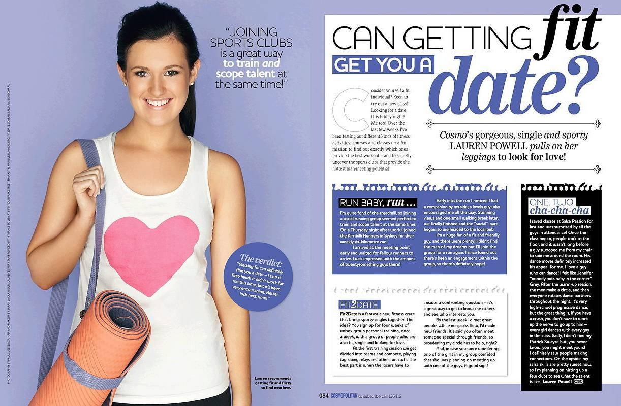 Google Image Result for http://www.thetraininglifestyle.com/wp-content/uploads/2011/01/cosmo_article.jpg