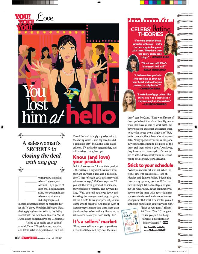 Google Image Result for http://jessmccann.com/images/cosmo-magazine-jess-mccann-article.jpg