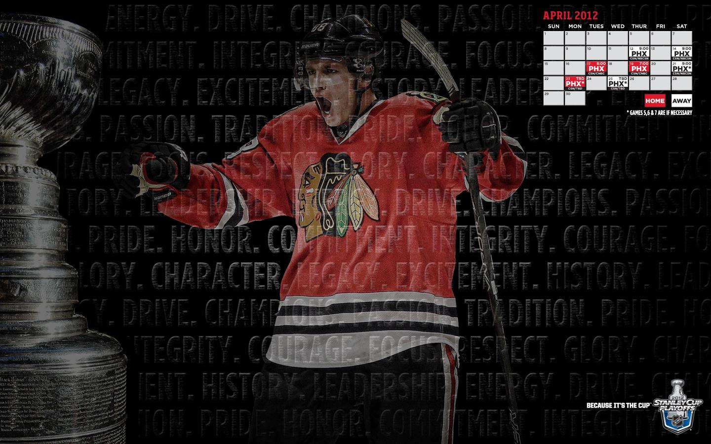 2012-playoff-schedule-wallpaper-qf-wide.jpg (1440×900)