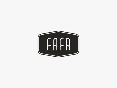 Fafa by Deividas Bielskis