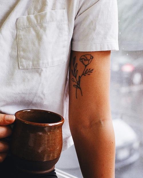 Tattoo Inspiration — ? ? Instagram: Classy.tattoos ? ?