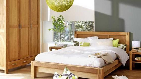 Stylish Wood Bedroom Design Ideas | Bedroom Designs