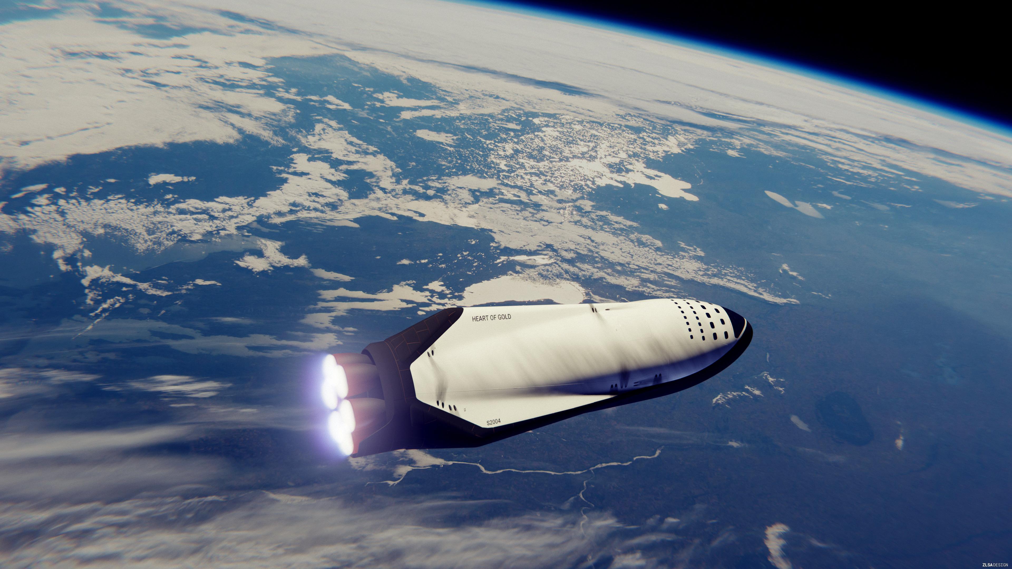 spacex-its-tmi-burn-full.jpg (3840×2160)