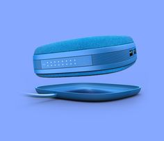 Huggl // Induction Power Pack on Behance   Soft Goods Design   Pinterest